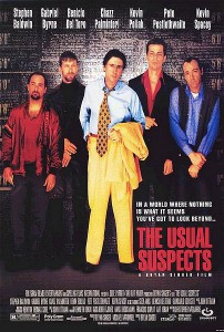 rueducine.com-usual-suspects -poster
