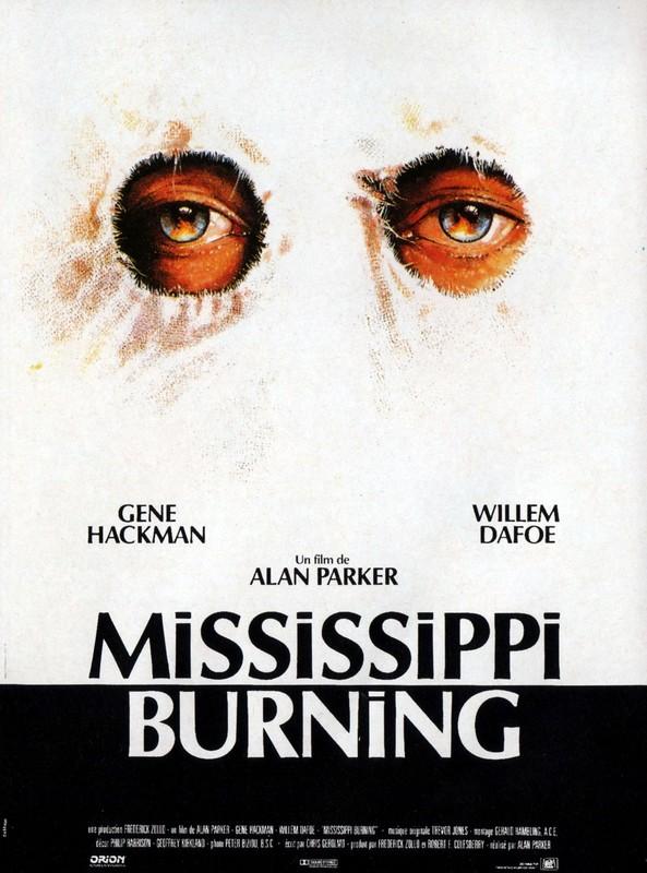 Rueducine.com-Mississipi burning-1988