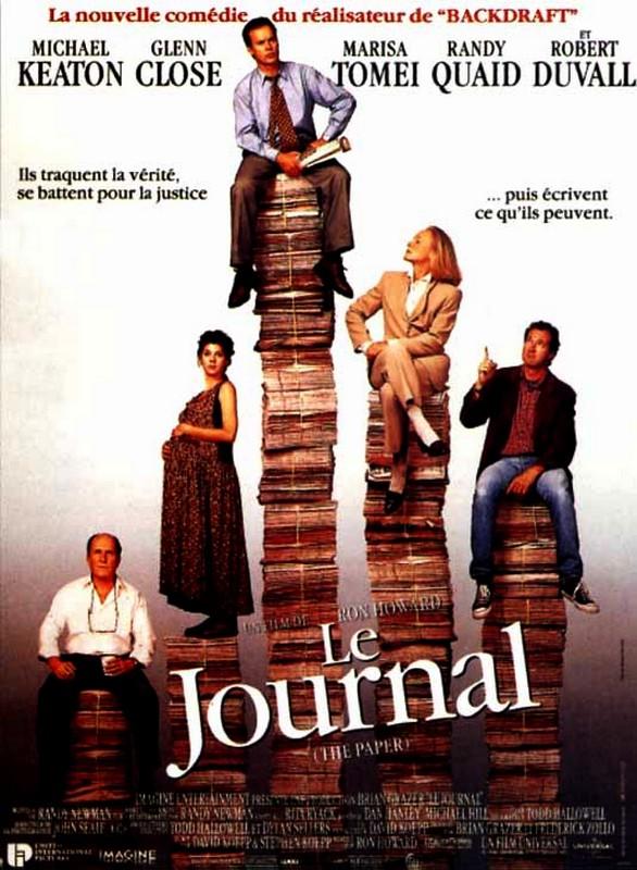 rueducine. com-le-journal-1994
