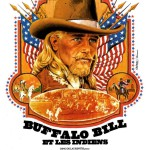 rueducine.com-Buffalo-Bill-et-les-indiens-1976