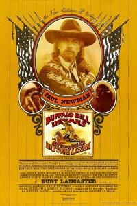 rueducine.com-Buffalo-Bill-et-les-indiens-poster (2)