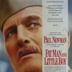 rueducine.com-Paul-Newman (10)