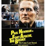 rueducine.com-Paul-Newman (11)