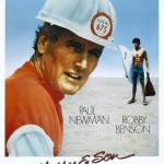 rueducine.com-Paul-Newman (14)