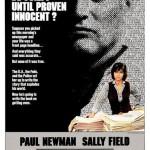 rueducine.com-Paul-Newman