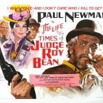 rueducine.com-Paul-Newman (23)