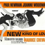 rueducine.com-Paul-Newman (28)