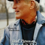 rueducine.com-Paul-Newman (29)