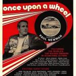 rueducine.com-Paul-Newman (30)