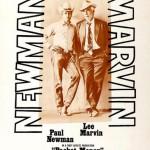 rueducine.com-Paul-Newman (33)
