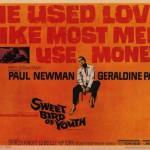 rueducine.com-Paul-Newman (38)