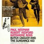 rueducine.com-Paul-Newman (4)