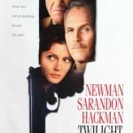 rueducine.com-Paul-Newman (46)