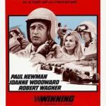 rueducine.com-Paul-Newman (52)