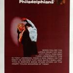 rueducine.com-Paul-Newman (54)