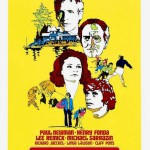 rueducine.com-Paul-Newman (54a)