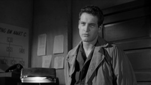 rueducine.com-Paul-Newman (56)