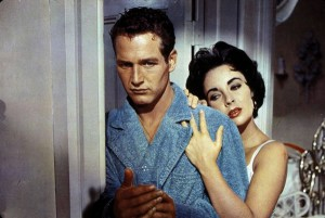 rueducine.com-Paul-Newman (58)