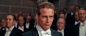 rueducine.com-Paul-Newman (62)