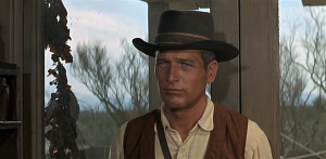 rueducine.com-Paul-Newman (64)