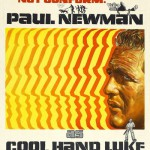 rueducine.com-Paul-Newman (7)