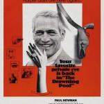 rueducine.com-Paul-Newman (8)