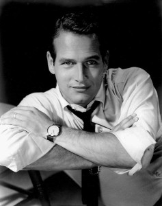 rueducine.com-Paul-Newman