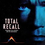 rueducine.com-Total-recall-1990