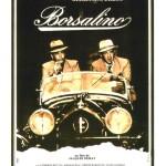 rueducine.com-borsalino-1970
