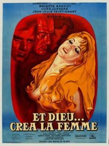 rueducine.com-et-dieu-créa-la-femme-1956