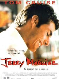 rueducine.com-jerry-maguire-1996