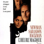 rueducine.com-l-heure-magique-1998