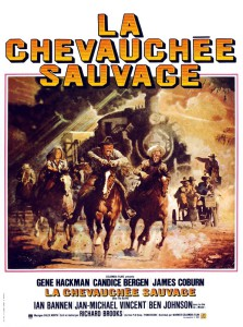 rueducine.com-la-chevauchée-sauvage-1975