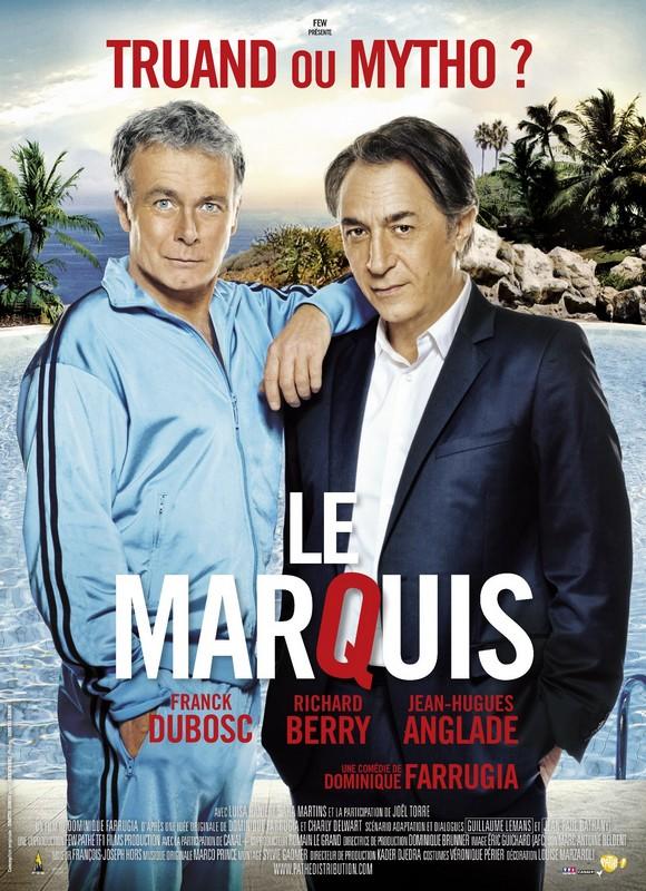 rueducine.com-le-marquis-2011