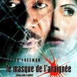 rueducine.com-le-masque-de-l-araignée-2001
