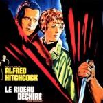 rueducine.com-le-rideau-déchiré-1966