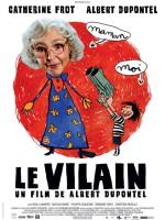 rueducine.com-le-vilain-2009