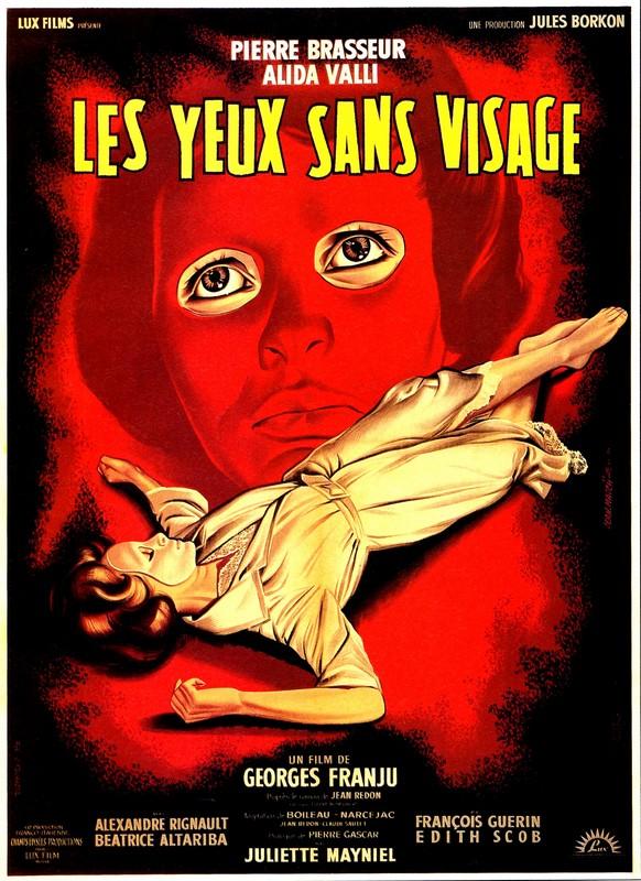 rueducine.com-les-yeux-sans-visage-1960