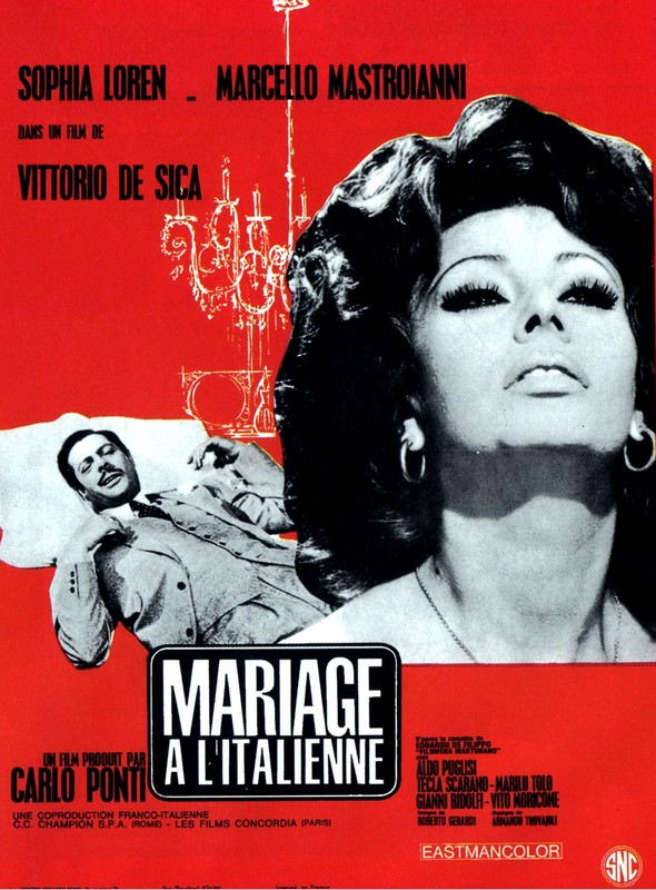 rueducine.com-mariage-à-l-italienne-1964