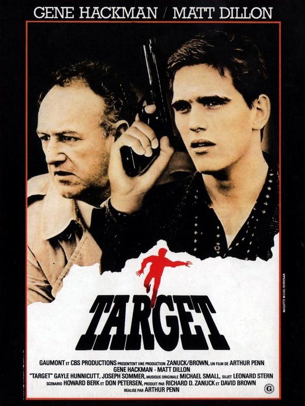 rueducine.com-target-1985
