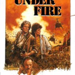 rueducine.com-under fire-1983