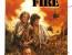 rueducine.com-under fire-1983