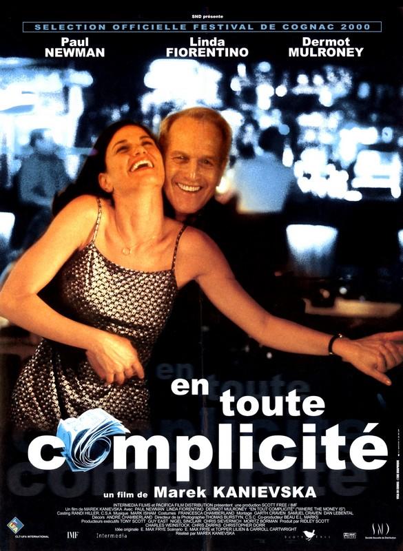 rueducine.comen-toute-complicité-2000