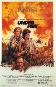 rueducine.com-under-fire-poster