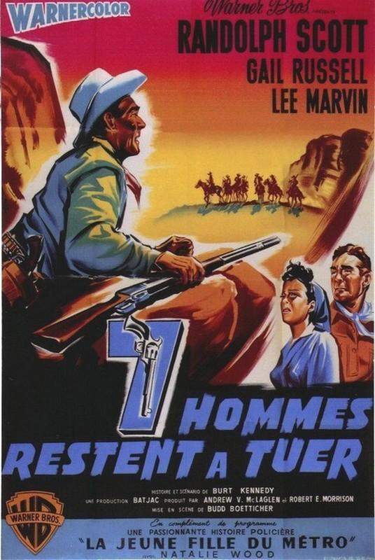 rueducine.com-7-hommes-a -abattre-1956