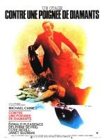 rueducine.com-contre-une-poignée-de-diamants-1974