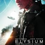 rueducine.com-elysium-2013