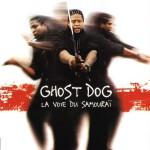 rueducine.com-ghost-dog-la-voie-du-samourai-1999