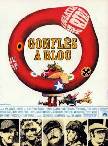 rueducine.com-gonfles-a-bloc-1969