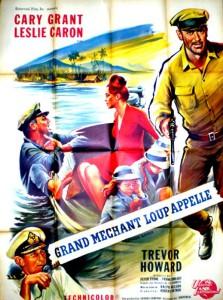 rueducine.com-grand-méchant-loup-appelle-1964